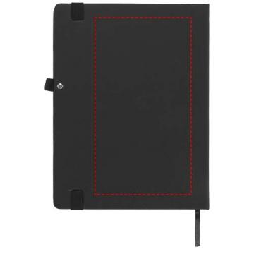 Serigrafía simple GPE02-Detrás