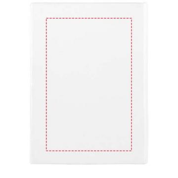 Impresión digital DPRINT05-Detrás