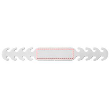 Tampografía PAD01-Frontal