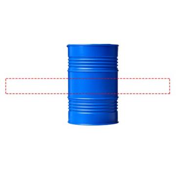 Etiqueta adhesiva digital DST02-Envolvente