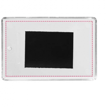 Impresión digital papel DPP03-Frontal