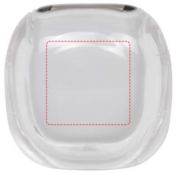 Impresión Digital DPRINT02-Panel
