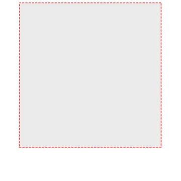 Offset WEB03-Hojas (adhesivo arriba)