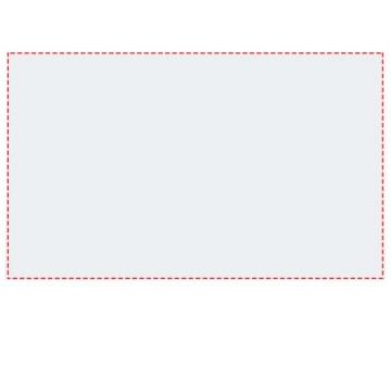 Offset WEB05-Hojas (horizontal adhesivo arriba)