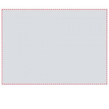 Offset WEB06-Hojas (vertical adhesivo arriba)