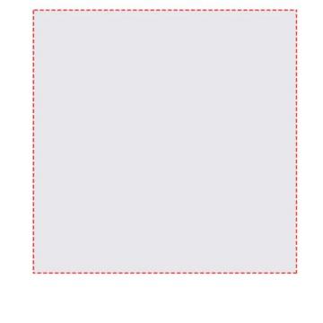 Tampografía PAD03-4 caras (frontal, trasera, izquierda y derecha)