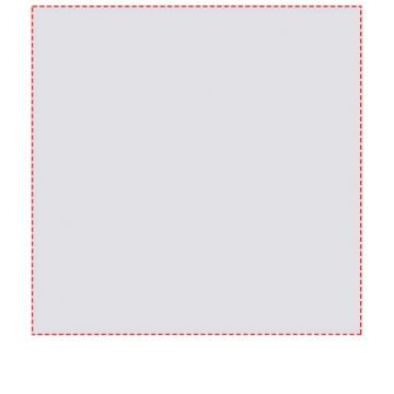 Impresión digital DPRINT05-3 caras (frontal, izquierda y derecha)