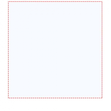 Tampografía PAD03-Frontal (cara 1)