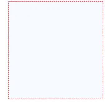 Tampografía PAD03-3 caras (frontal, izquierda y derecha)