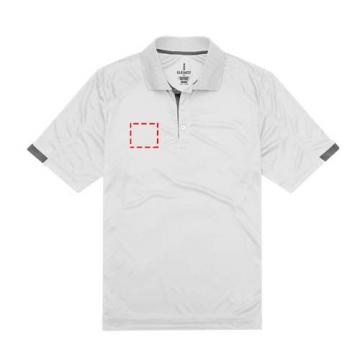 HXD Standard HXD01-Right chest