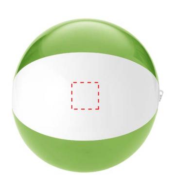 Tampografía PAD05-Panel blanco (de impresión a 4 colores)