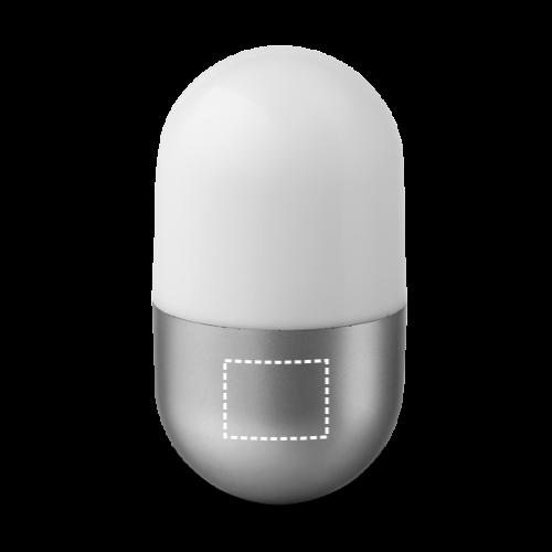 Tampografía PSPDP2 - Máx. 5 Colores-Cuerpo lateral