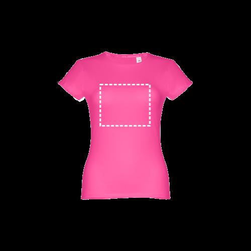 Serigrafía Textil PSTXP501 - Máx. 3 Colores-Pecho