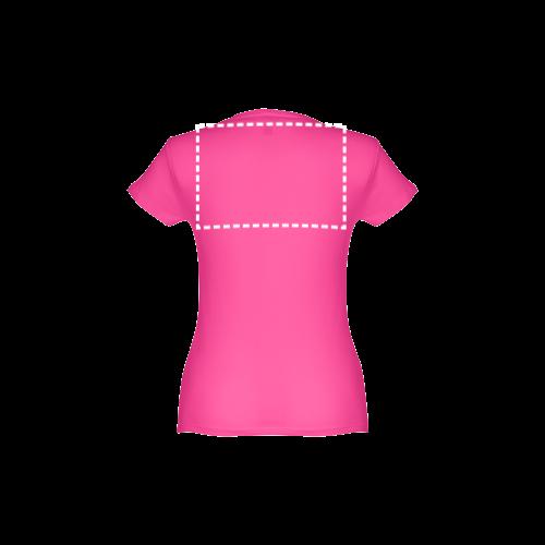 Serigrafía Textil PSTXP501 - Máx. 3 Colores-Espalda