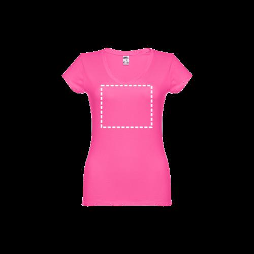 Serigrafía Textil PS3E - Máx. 3 Colores-Pecho