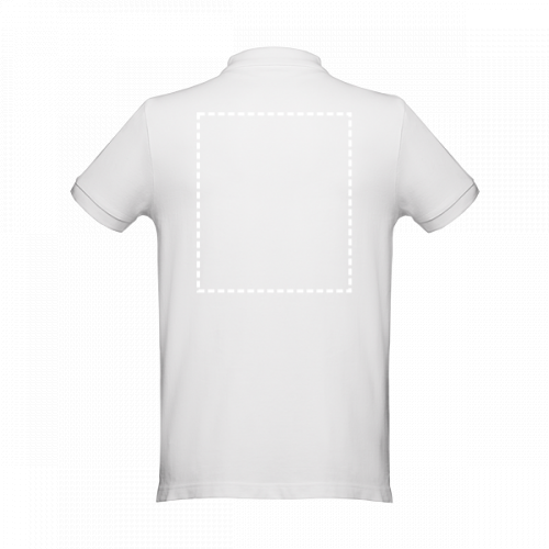 DTG - Direct to Garment DTG1-04-F-Espalda