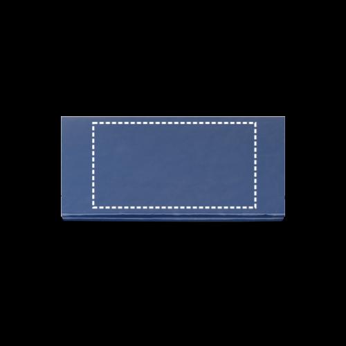 UV Digital PSDUV105F-Parte superior