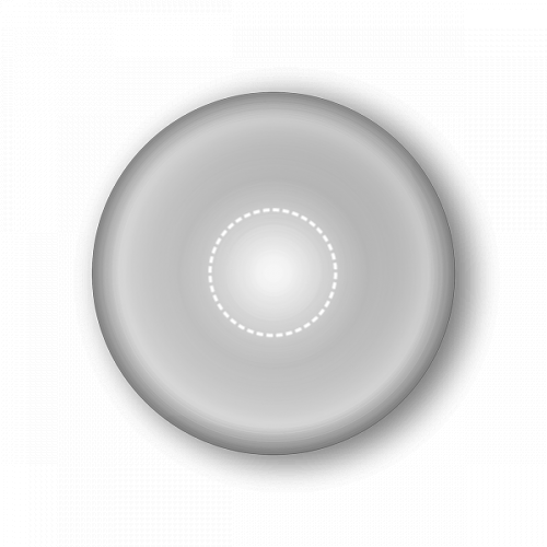 Tampografía PSPDP2 - Máx. 5 Colores-Base