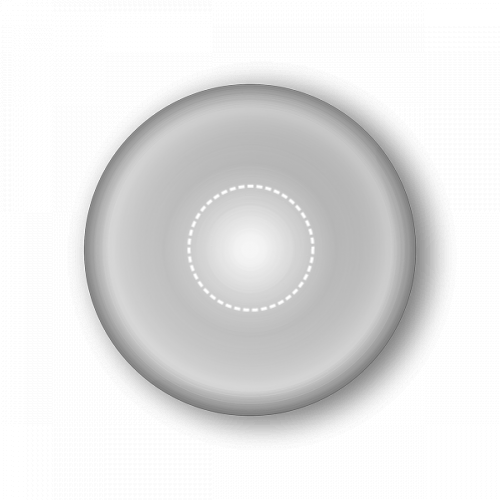 Láser PSLSR10301-Base