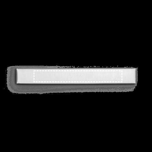 Serigrafía PSSCR2 - Máx. 1 Color-Delantera