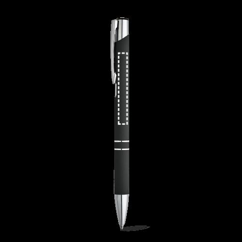 Láser máx. 5,4 cm2 PS5.1 - Máx. 1 Color-Lateral clip