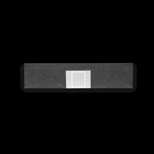 Serigrafía PSSCR1 - Máx. 3 Colores-Superior