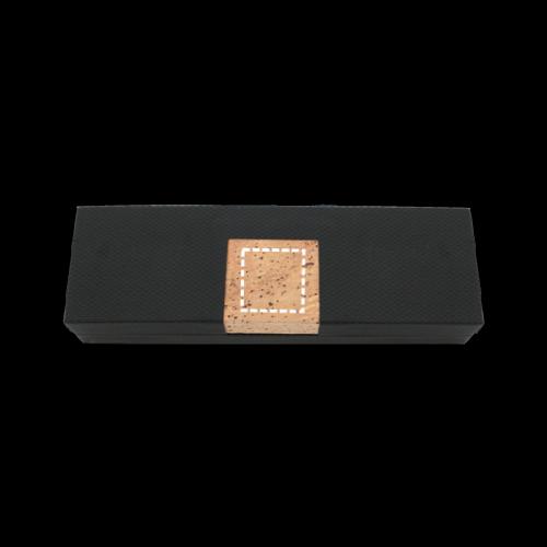 Láser máx. 25 cm2 PS5.2 - Máx. 1 Color-Corcho