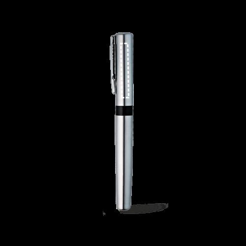Láser PSLSR10101-Tapón