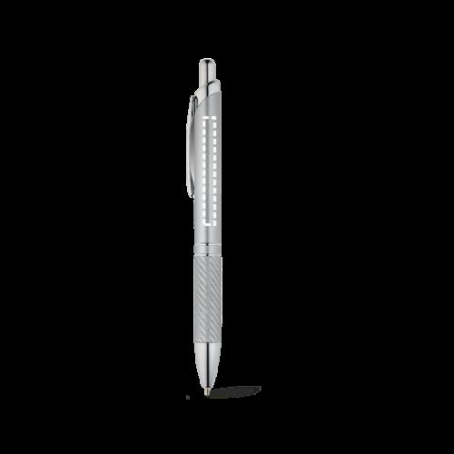 Láser PSLSR10101-Cuerpo