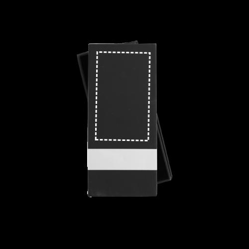 Serigrafía PS2A - Máx. 1 Color-Tapa