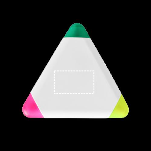 UV Digital PSDUV102F-Delantera