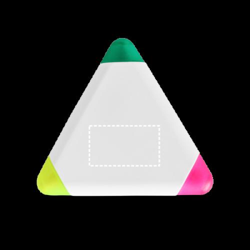 Tampografía PSPDP1 - Máx. 5 Colores-Posterior