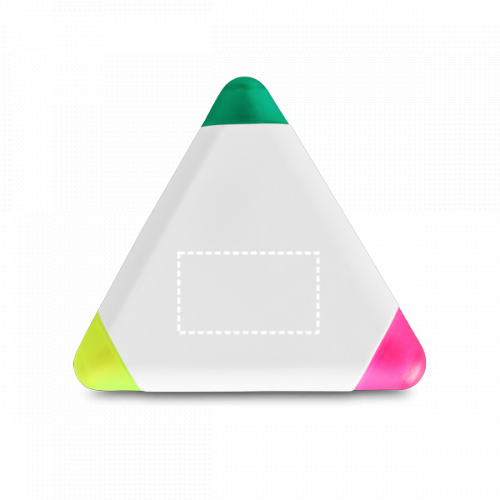 UV Digital PSDUV102F-Posterior