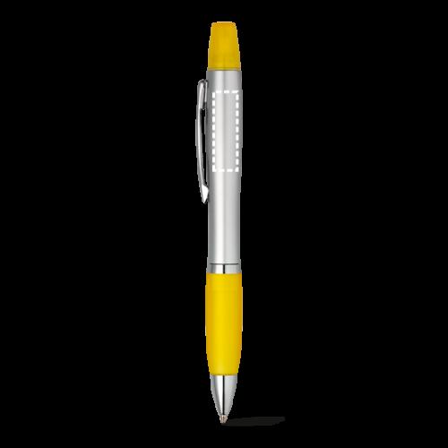 Tampografía PS1B - Máx. 3 Colores-Cuerpo