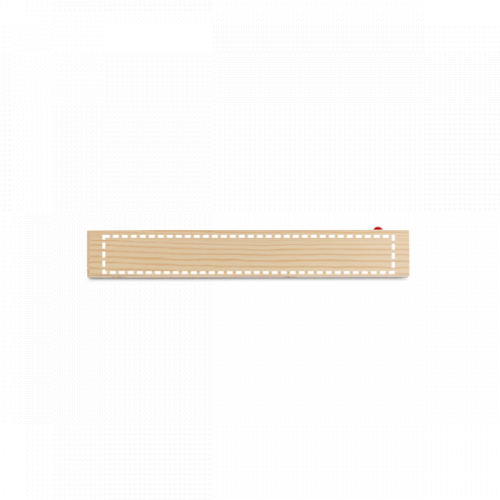 Láser PSLSR10401-Lateral