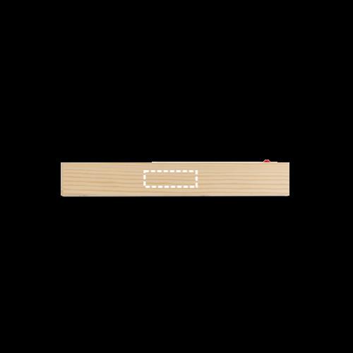 Tampografía PSPDP2 - Máx. 3 Colores-Lateral