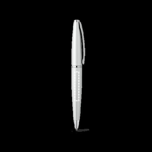 Láser PSLSR10101-Cuerpo 2