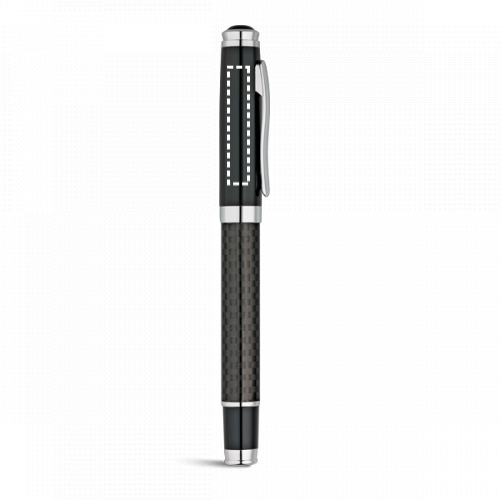 Láser PSLSR10101-Tapón 2