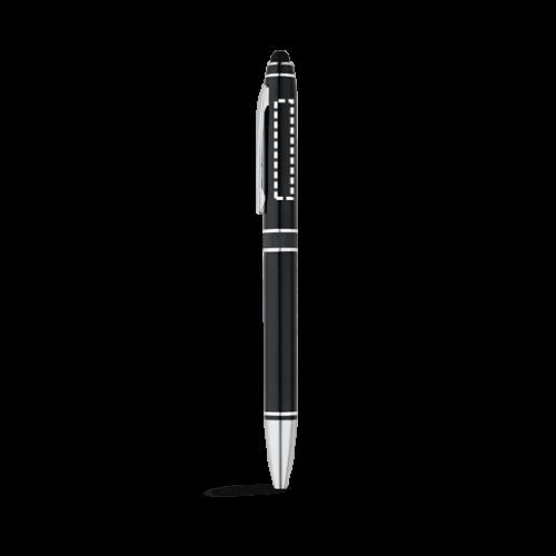 Láser máx. 5,4 cm2 PS5.1 - Máx. 1 Color-Superior