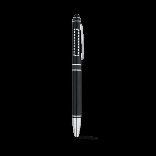Láser máx. 5,4 cm2 PS5.1 - Máx. 1 Color-Superior 2