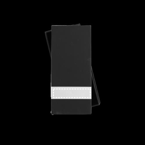 Láser PSLSR10301-Placa