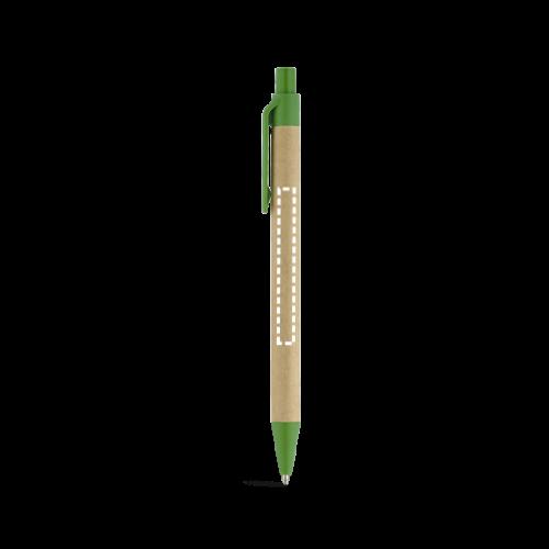 Tampografía PSPDP1 - Máx. 5 Colores-Cuerpo