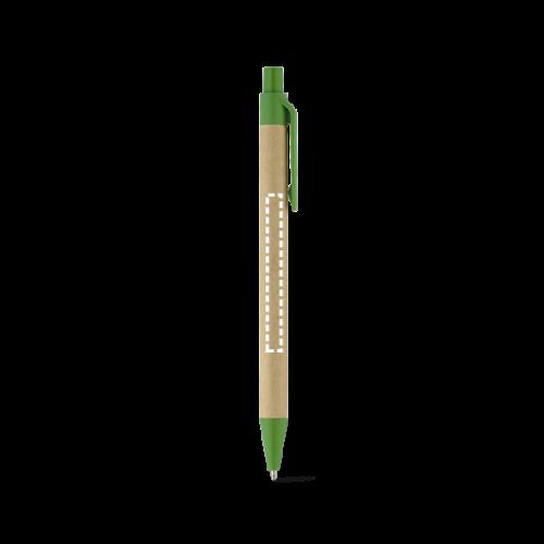 UV Digital PSDUV101F-Cuerpo 2