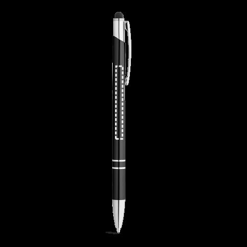 Láser PSLSR10101-Lateral clip