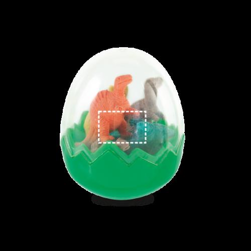 Tampografía PS1C - Máx. 2 Colores-Tapa