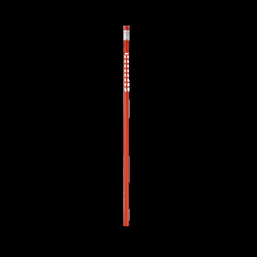 Tampografía PSPDP2 - Máx. 5 Colores-Cuerpo