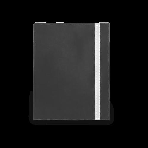 Láser máx. 25 cm2 PS5.2 - Máx. 1 Color-Placa