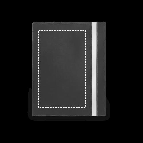 Serigrafía PS2B - Máx. 1 Color-Delantera
