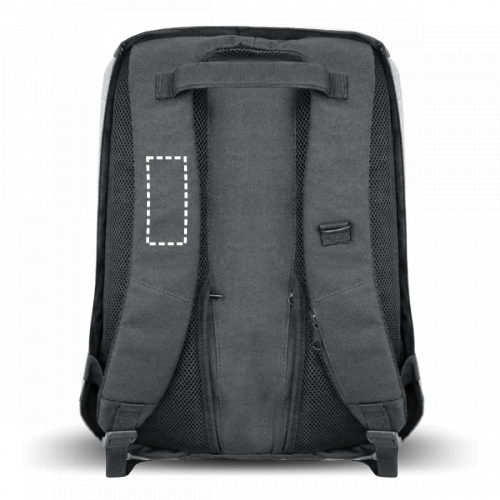 Transfer PSTRS102 - Máx. 4 Colores-Right strap backpack