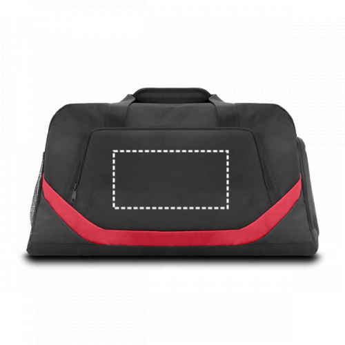Transfer PS4A4 - Máx. 4 Colores-Bolsillo frontal centro